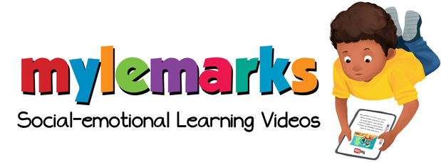 Sel Videos Mylemarks Therapy Resources For Kids And Teens